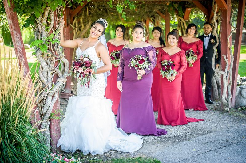 Valeria + Angel wedding -448.jpg