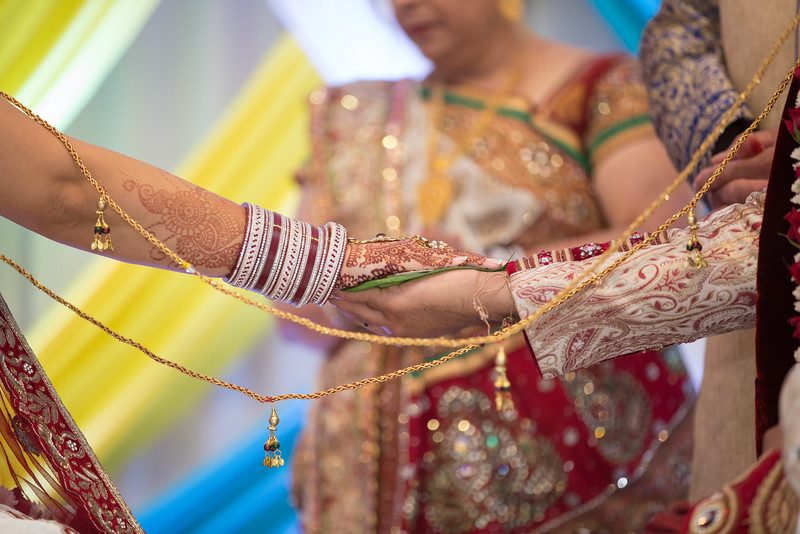 Le Cape Weddings - Niral and Richa - Indian Wedding_- 3128.jpg