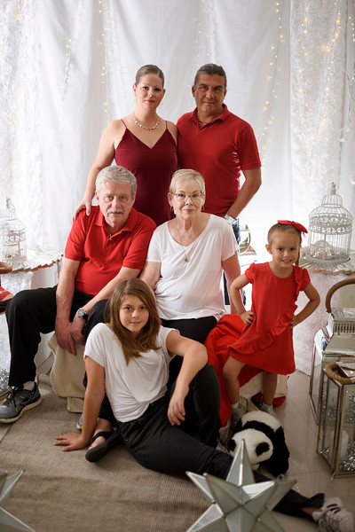 Kelley-Navidad-AveSol00015.jpg