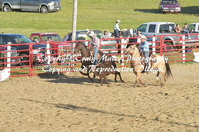 TEAM ROPING PREF 6-18-2016
