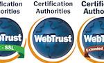 webtrust.jpg