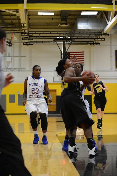 20131208_MCC Basketball_0048.JPG