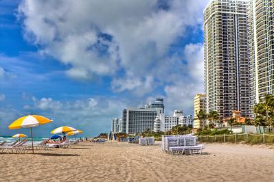 JohnXD HDR Miami May 14-16 2010