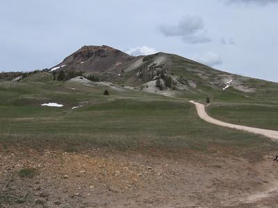 Utah Peaks