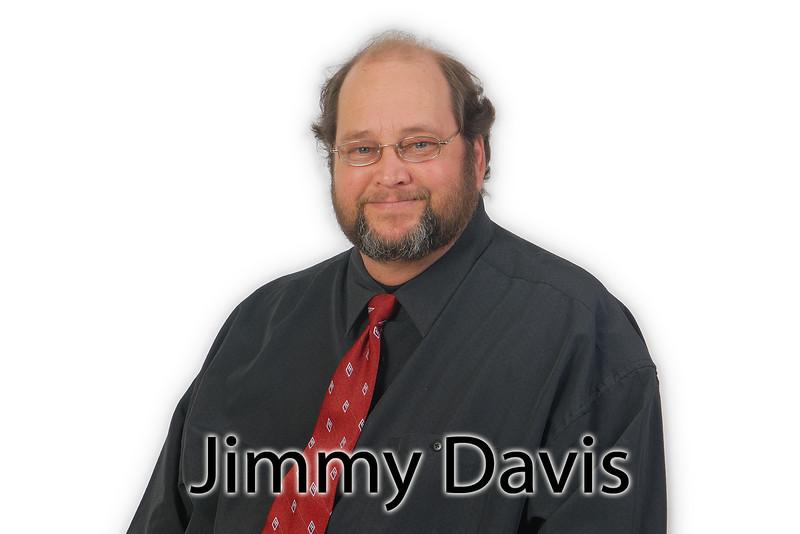 Davis2.jpg