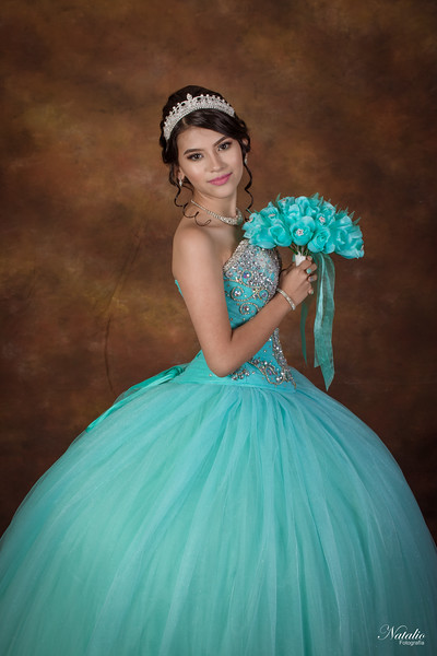 sesion formal vane lr (7).jpg