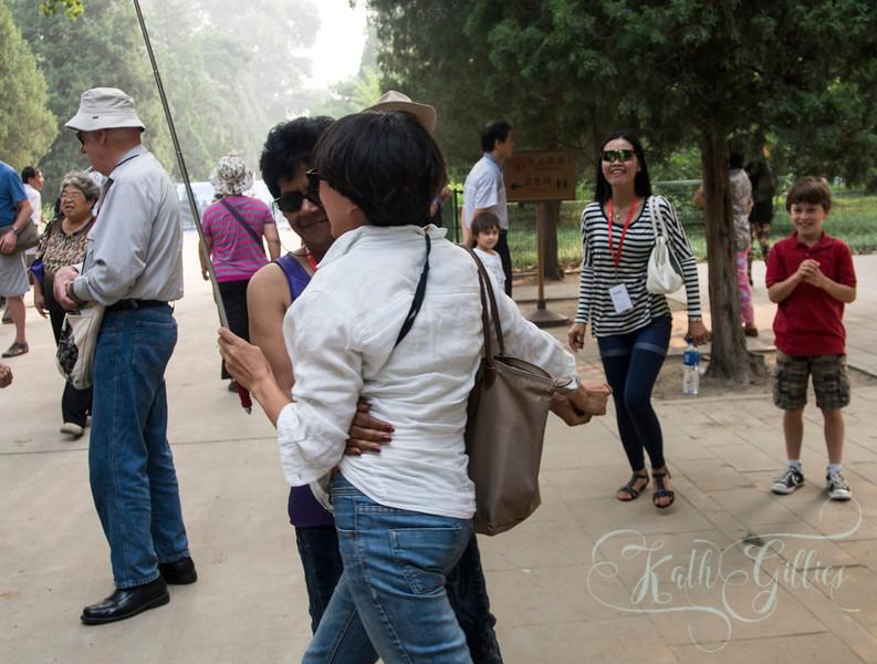 sept 8-16 China_1128.jpg