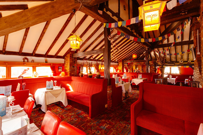 Gurkha Kitchen-3.jpg