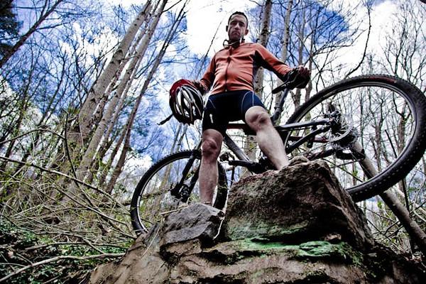 Tim with bike-2.jpg