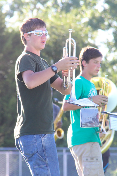 20170804 DHS Band Preview-7809.jpg