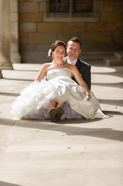 bap_schwarb-wedding_20140906113409_D3S9619