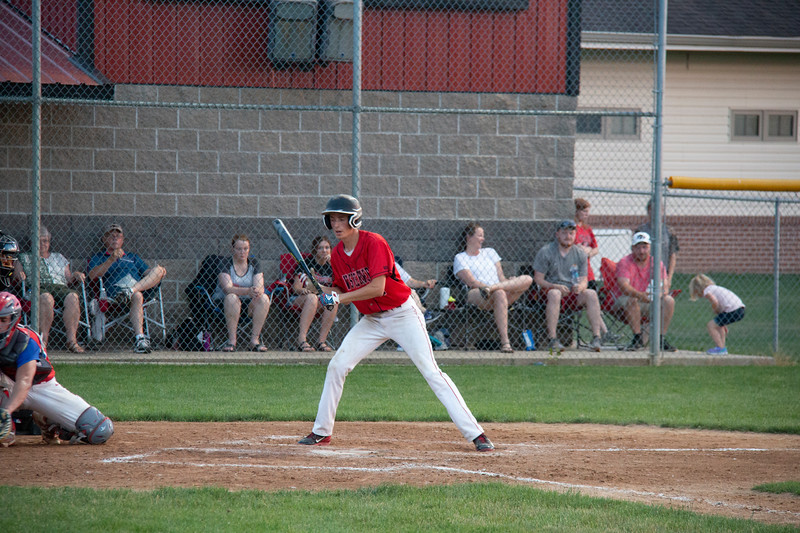 Baseball-June28-411.jpg