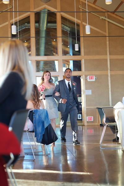 Le Cape Weddings - Meghan and Brandon_-449.jpg