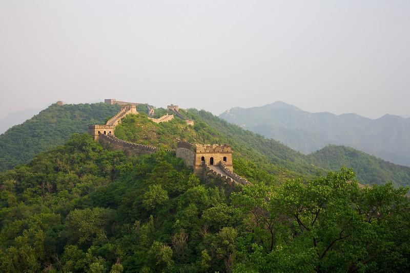 china 158.jpg