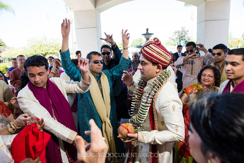 Sharanya_Munjal_Wedding-437.jpg