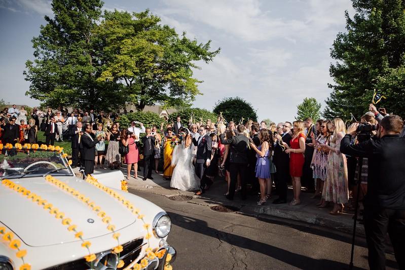 LeCapeWeddings Chicago Photographer - Renu and Ryan - Hilton Oakbrook Hills Indian Wedding -  766.jpg