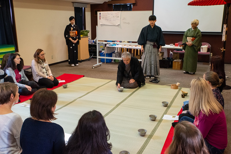 Parent Workshops-Tea Ceremony-ELP_5210-2018-19.jpg