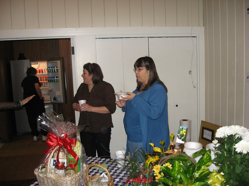 Chili Cook Off 2010 049.jpg