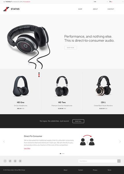 Status Audio Headphones.jpeg