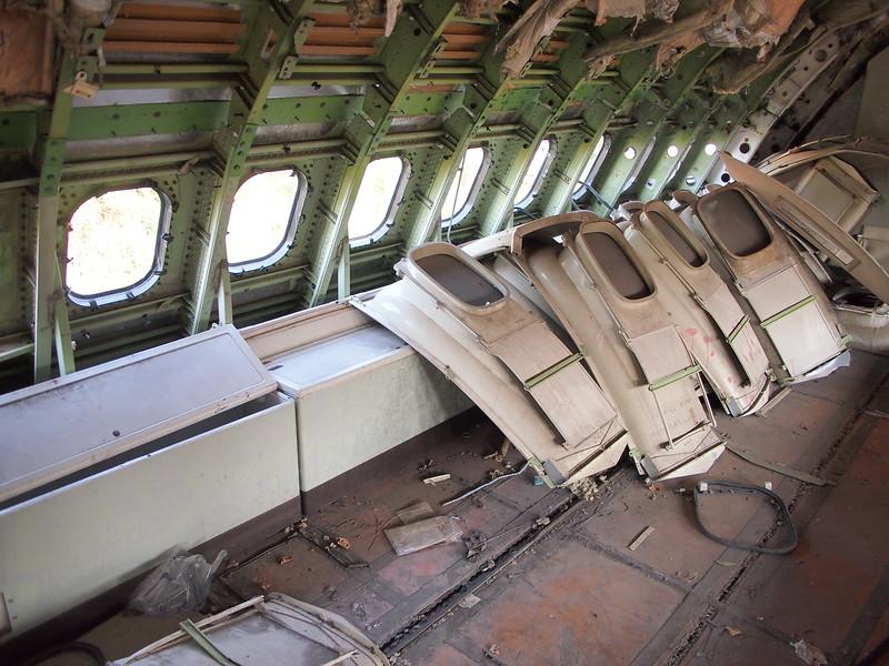 P3042829-window-panels.JPG