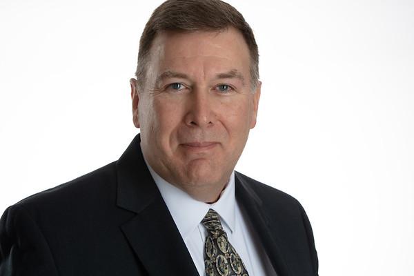 2019 Bill Waenke