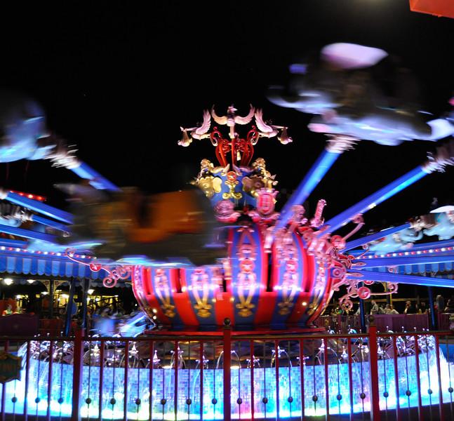 Disney-2012-0386.jpg