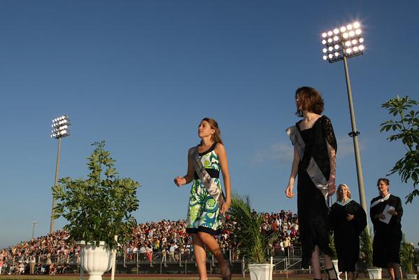 UGHS Class of 2009