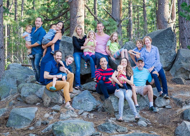 Keisters-in-Tahoe-2019-27.jpg