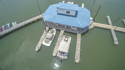 Suntex - Lake Country Marina