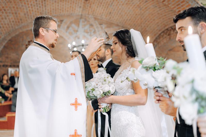 Wedding-0876.jpg