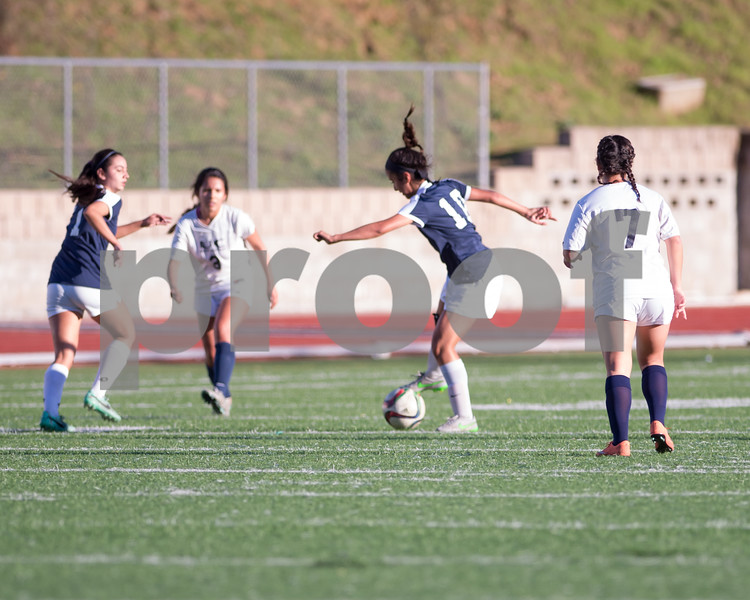 SSU_Soccer231.jpg