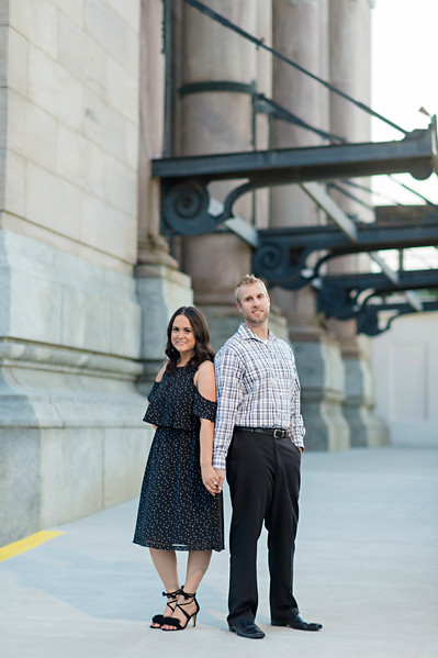 Jessica and Jimmy Engagements-103.jpg
