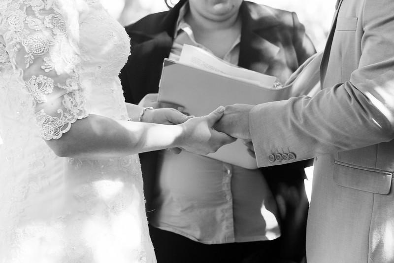 Central Park Wedding - Jessica & Reiniel-95.jpg