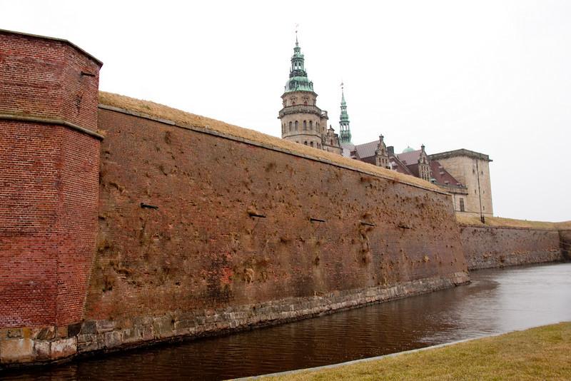 Copenhagen2010 (7 of 70).jpg