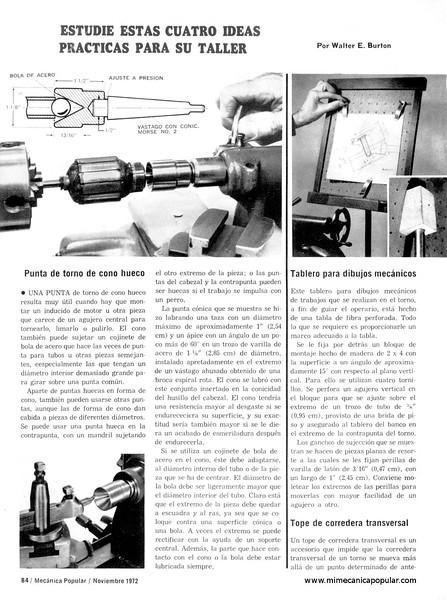 cuatro_ideas_practicas_taller_noviembre_1972-01g.jpg