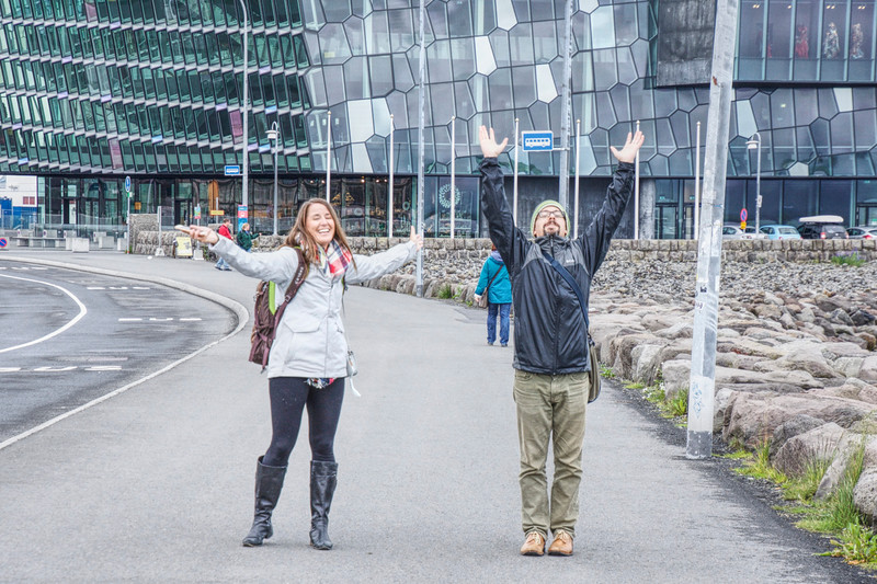 Iceland 3115.jpg