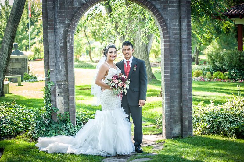 Valeria + Angel wedding -644.jpg