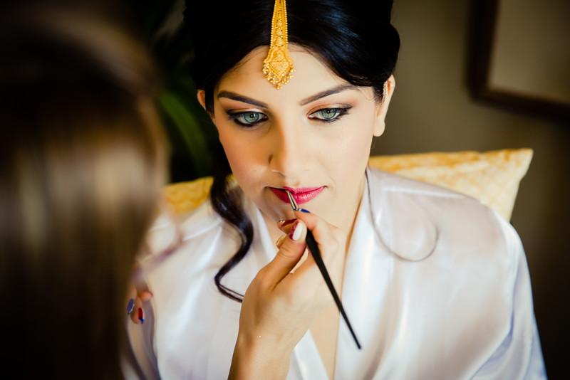 Nisha_Rishi_Wedding-43.jpg