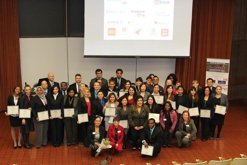 BankWork$ Graduates.JPG