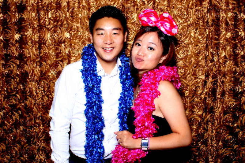 Wedding, Country Garden Caterers, A Sweet Memory Photo Booth (121 of 180).jpg