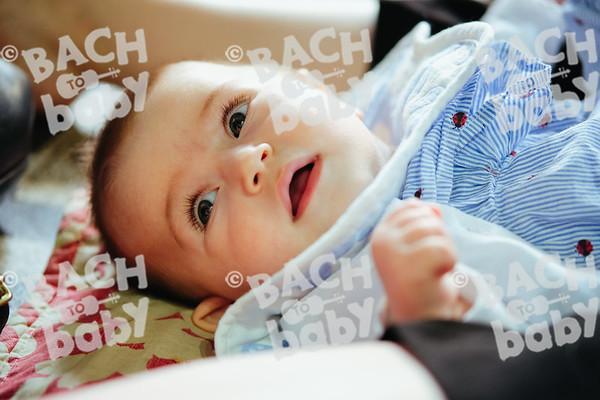 © Bach to Baby 2018_Alejandro Tamagno_Victoria Park_2018-06-13 023.jpg
