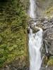 Devils Punchbowl Falls, Arthurs Pass NZ