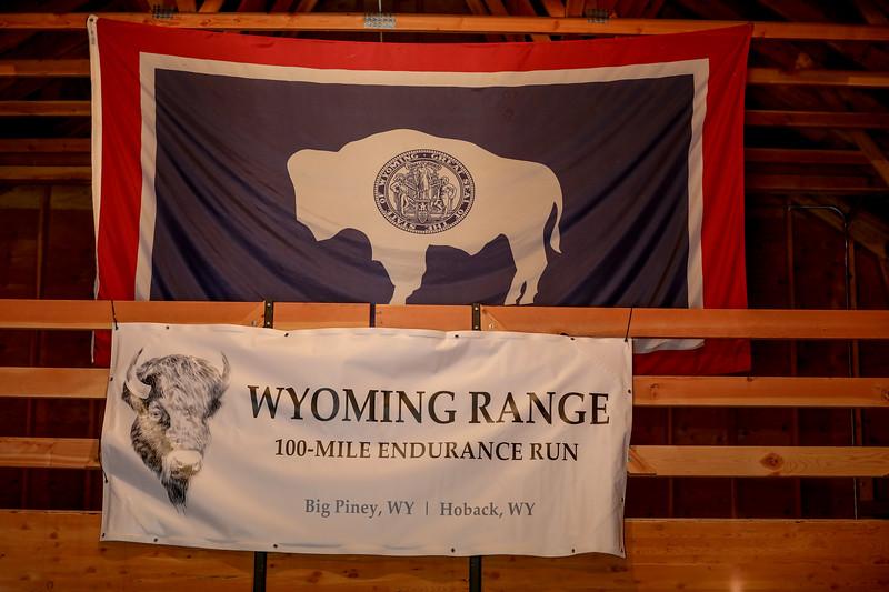 Wyoming Range 100-5522.jpg