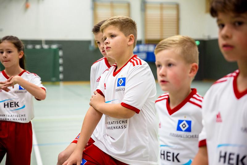 Feriencamp Hartenholm 08.10.19 - a (28).jpg