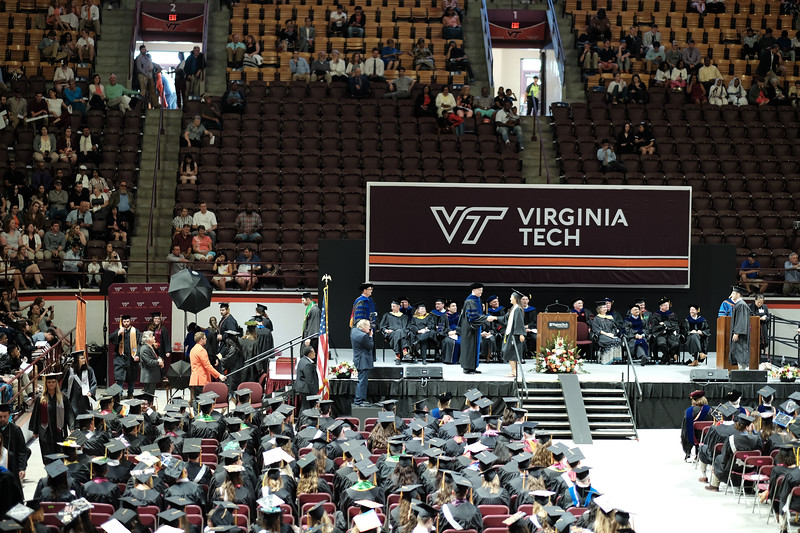 2019-05-16 A Graduation-25.jpg