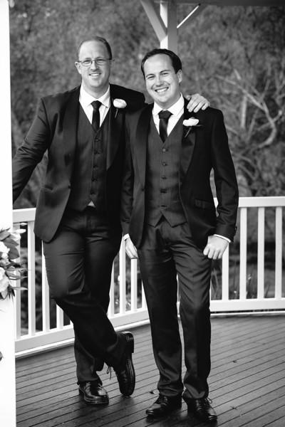 Adam & Katies Wedding (281 of 1081).jpg
