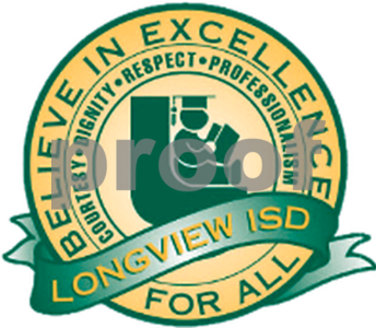 longview-isd-could-drop-from-6a-to-5a