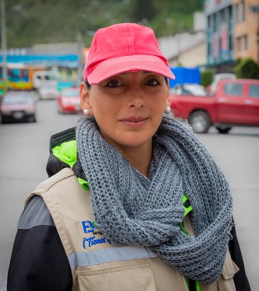 Faces of Ecuador 2019-6622.jpg
