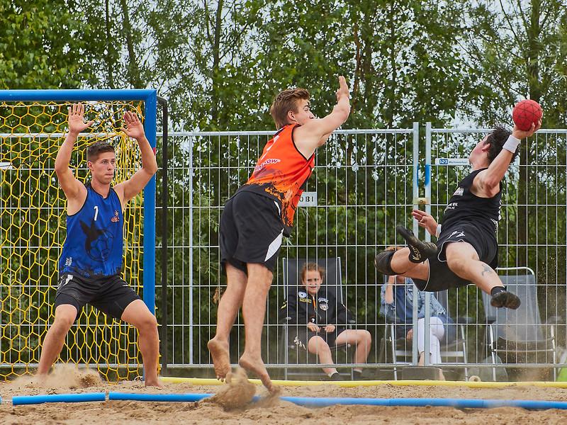 Molecaten NK Beach Handball 2017 dag 1 img 428.jpg
