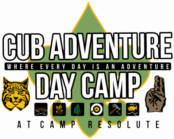 Cub-Adventure-Day-Camp-Logo-edited.jpg